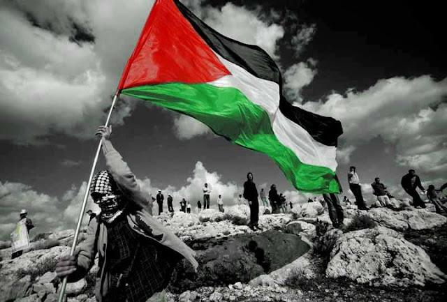 مسرحية : غزة تصنع النصر و العزة