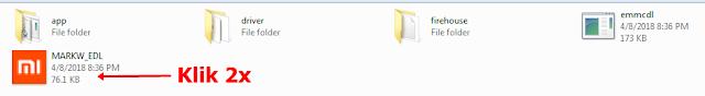 How To Remove Mi Cloud Redmi 4 Prime