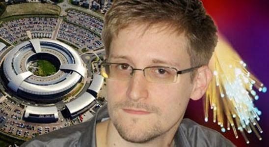 Edward Snowden negocia volta para os Estados Unidos