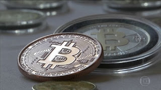 Maiores criptomoedas do mundo despencam e 'perdem' US$ 69 bilhões em 24 horas