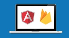 Angular 6 and Firebase 4 : Create a Instagram-like portal