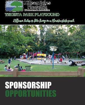 Sponsorship Icon