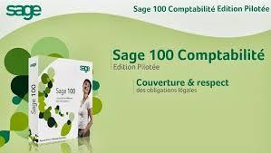 100 TÉLÉCHARGER COMPTABILITÉ CRACK GRATUIT I7 SAGE