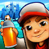 Download Subway Surfers v1.82.0 MOD apk (Unlimited Coins/Key)