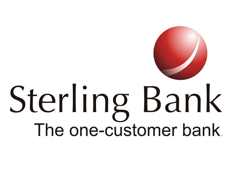 Job Opportunity At Sterling Bank For You!