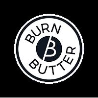 Burn Butter Logo