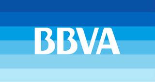 Banco BBVA en Cali - Teléfono y Dirección