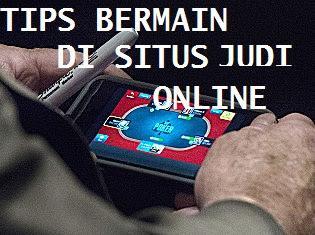 POKER757 Permainan Online
