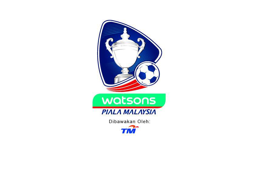piala malaysia 2013,
