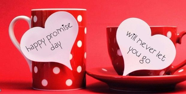 Happy Promise Day Messages,Quotes,Sms,Whatsapp