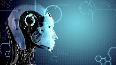 Advanced AI: Deep Reinforcement Learning in Python