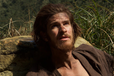 Silence Andrew Garfield Image 11 (16)