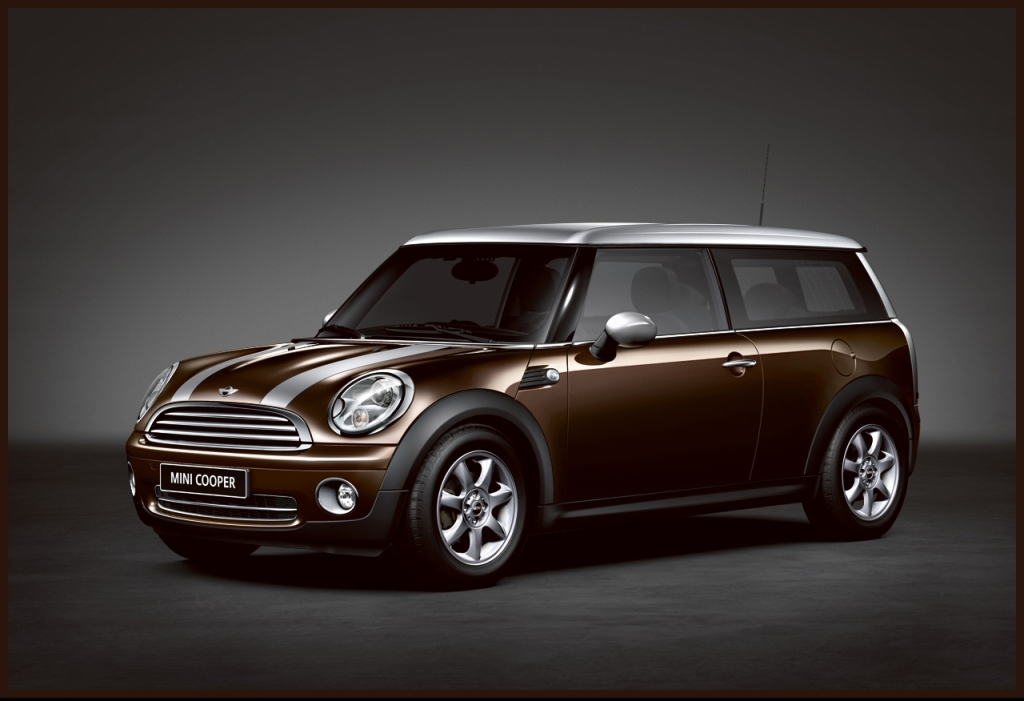 why theory trader dreamer mini clubman. Black Bedroom Furniture Sets. Home Design Ideas