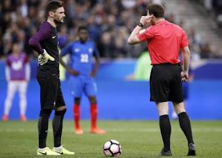 arbitros-futbol-intuicion