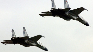 RI Tunggak Proyek Jet Tempur 3 Triliun dengan Korsel, Apa Dampaknya?
