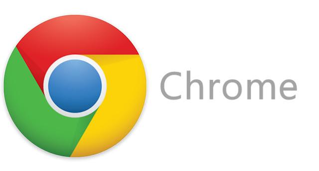 Google Chrome, Browser Tercepat dan Ringan