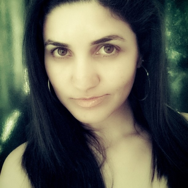 Empreendedorismo: conheça a história da Cristiana Ribeiro, da Ribeiro Doces Finos