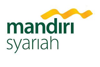 Lowongan Kerja Bank Mandiri Syariah 2019
