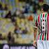 Pedro manda o recado: não jogará por nenhum clube do Brasil a não ser o Fluminense