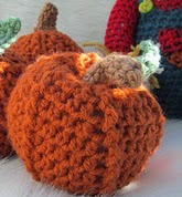 http://www.ravelry.com/patterns/library/cute-pumpkin-2