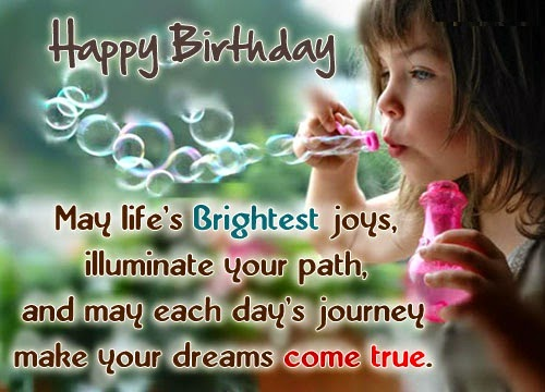 Happy Birthday Quotes For Friends On Facebook. QuotesGramHappy Birthday To Me Quotes For Facebook