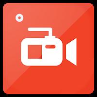 تسجيل الشاشة بالفيديو بدون روت AZ Screen Recorder - No Root
