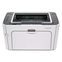 hp-laserjet-p1505-printer-driver-download