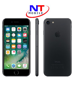 iPhone 7 Black Đài Loan Loại 1