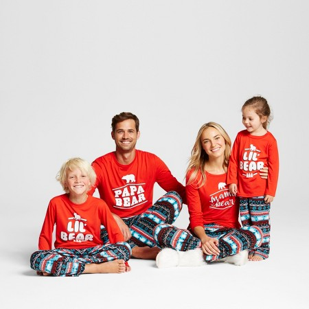 8e95c272aa So if you are in the market for matching family pajamas that are affordable