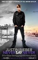 download film justin bieber never say never gratis