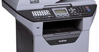Brother mfc-8460n driver download driver printer.