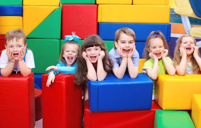 O que fazer com crianças em Praga | República Checa