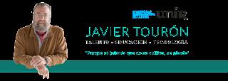 http://www.javiertouron.es/2015/09/rti-una-respuesta-para-atender-los-mas.html