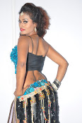 dancer nisha new sizzling pics-thumbnail-10