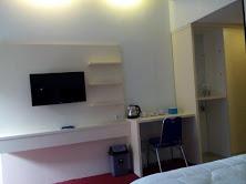 Hotel di Garut
