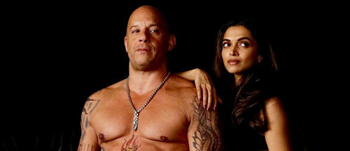 xxx-return-of-xander-cage-movie-trailer-and-images