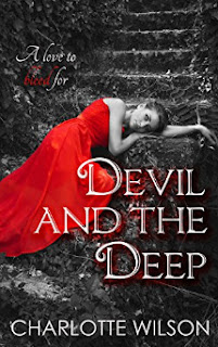 https://www.goodreads.com/book/show/32454481-devil-and-the-deep
