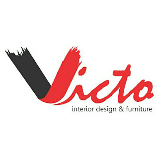 New Logo Victo