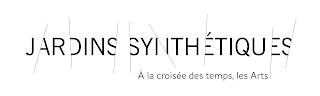 http://www.jardins-synthetiques.org/