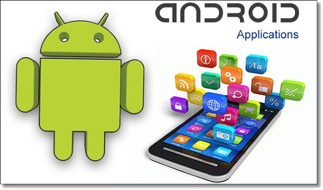 cara membuat aplikasi android, download aplikasi android, android apps on google play, aplikasi android, download apk android apps and games  appsapk, download aplikasi android terbaru  aplikasi untuk android gratis, aplikasi android terbaik  download aplikasi android gratis, tempat download aplikasi android gratis, download kumpulan aplikasi dan game android gratis  apkubiz