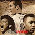 Path Historia das Copas do Mundo [1930-2014]
