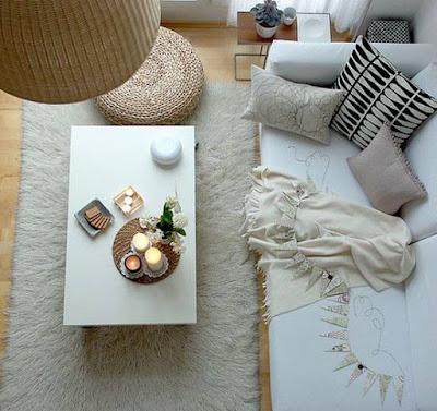 Desain Sofa Minimalis Modern Terbaru