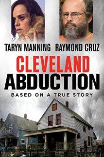 مشاهدة فيلم Cleveland Abduction 2015 مترجم اون لاين