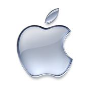 http://www.apple.com/fr/