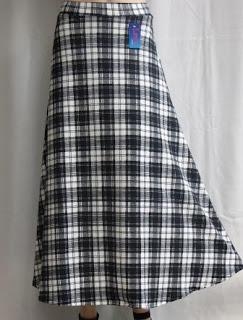 Rok Katun Salur RM386