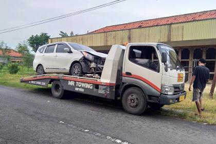 Derek Mobil di Surabaya MAJURAYA DEREK