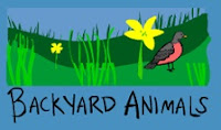http://www.sheppardsoftware.com/content/animals/quizzes/kidscorner/animal_games_backyard_flower_large.html