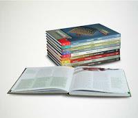 Alfamind Mizan Paket Ensiklopedi Nabi Muhammad SAW ANDHIMIND