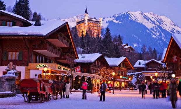 tempat wisata di swiss, tempat wisata di jenewa, obyek wisata di swiss, destinasi wisata di swiss,