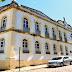 Primeiro Tribunal de Justiça de Goiás será transformado em Centro de Memórias